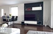 FR187, Na predaj 3 izbový byt vo Veľkých Dvorníkoch ( dolný byt ) - VIDEOOBHLIADKA